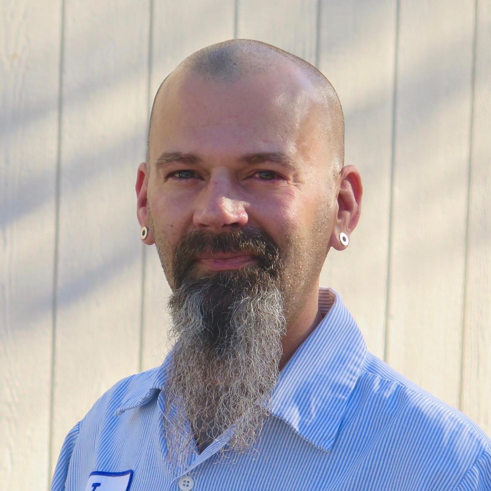 Jay Delory's Profile Photo