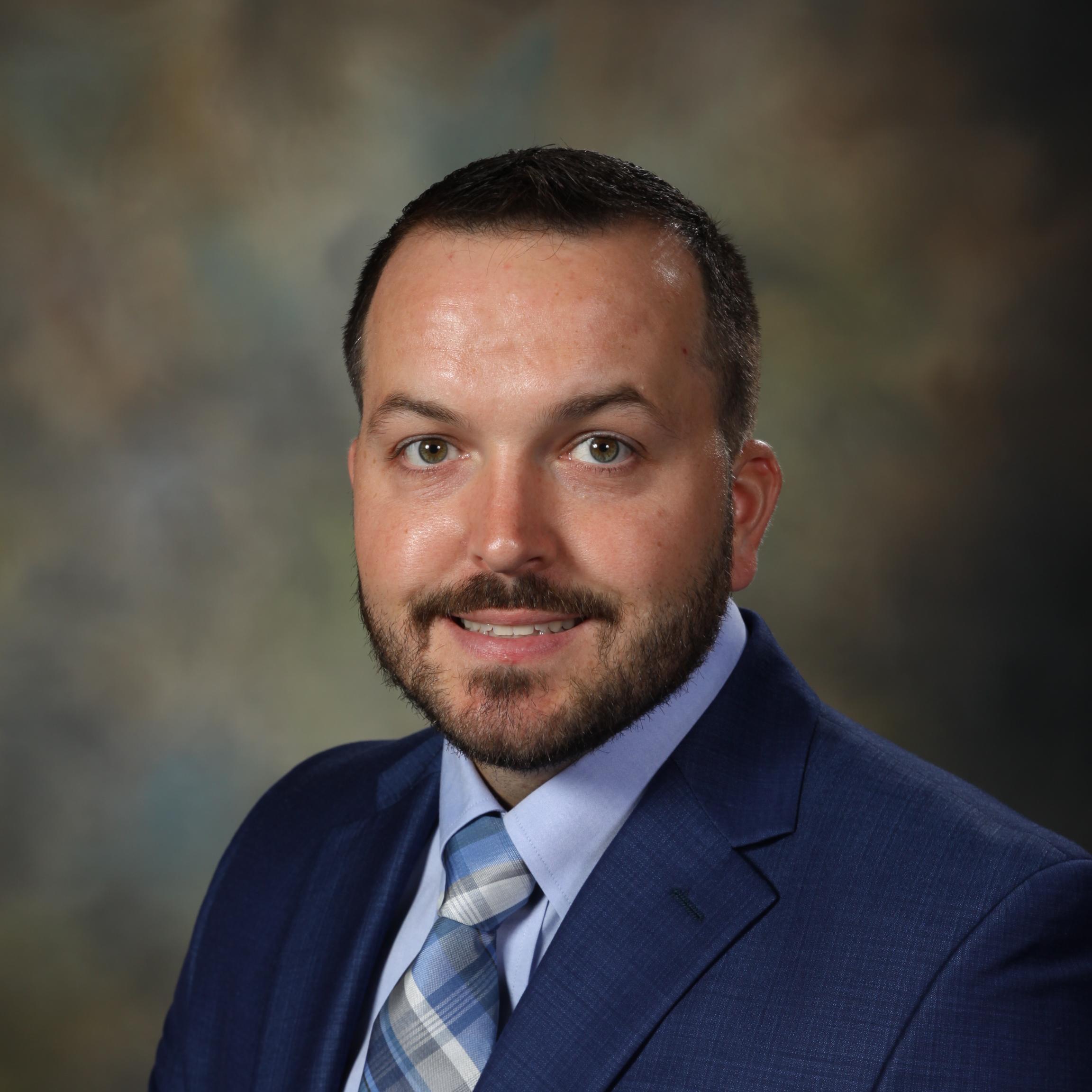Larry Smith's Profile Photo
