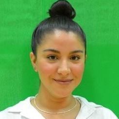 Dania Gomez's Profile Photo