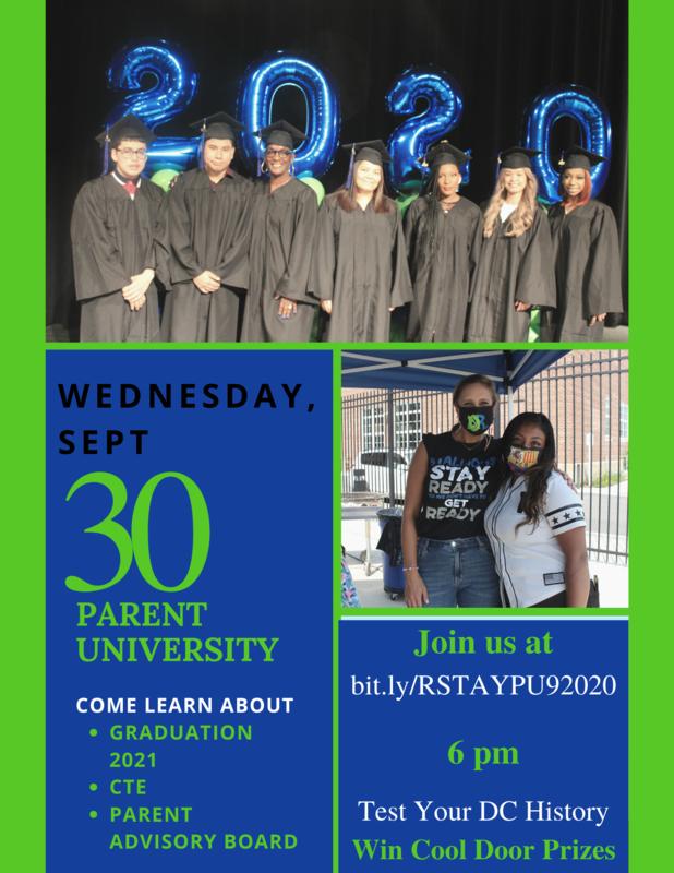 RSTAY Parent University Sept 2020.png