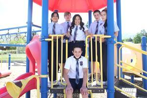 8th Grade (364).JPG