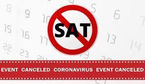 SAT cancelled.jpg