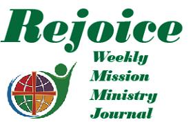 image of rejoice link