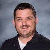 Sean O'Brien's Profile Photo