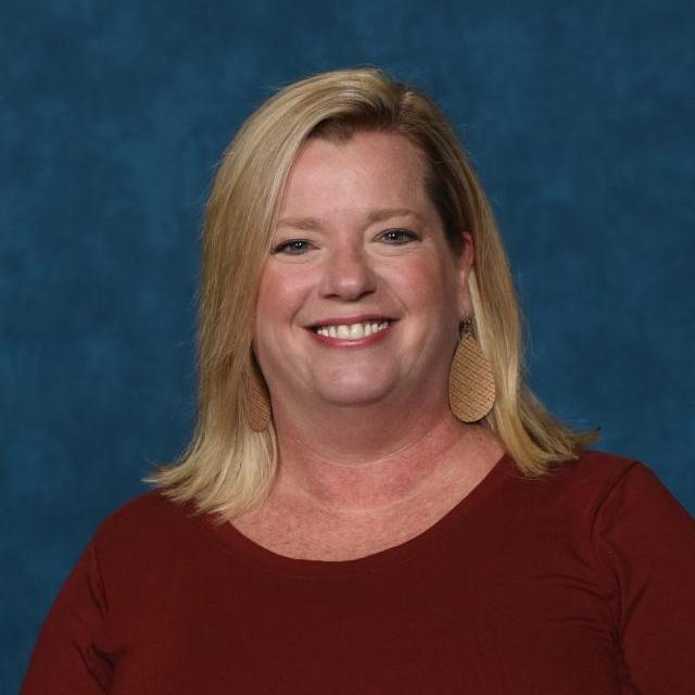 Kimberly Gilbert's Profile Photo