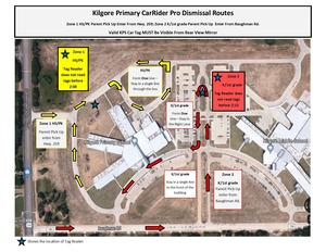 KPS Dismissal Map 2019 updated 8-21.jpg