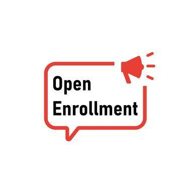 Open Enrollment for 2021-2022 Now Available! Featured Photo