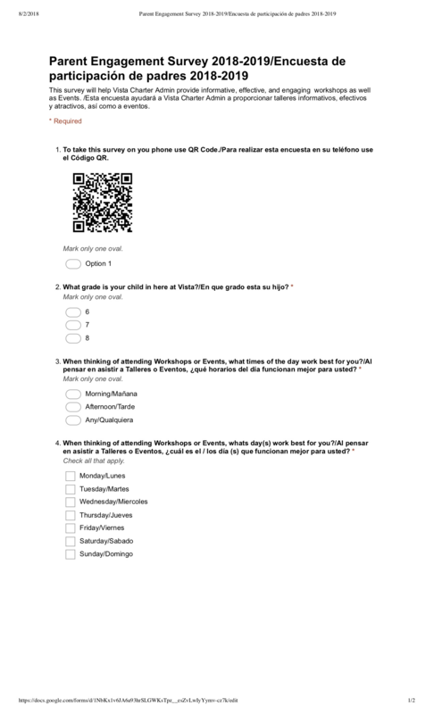 (printCopy of Parent Engagement Survey 2018-2019 - Google Forms.png