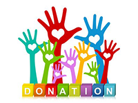 Parent Partner Donations Featured Photo