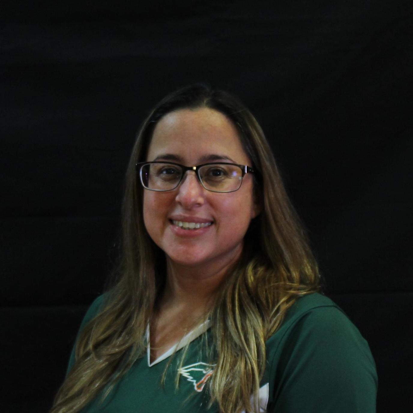 elaine rodriguez's Profile Photo
