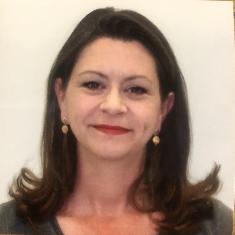 Katie Barnard's Profile Photo