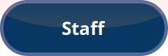 ASC Staff