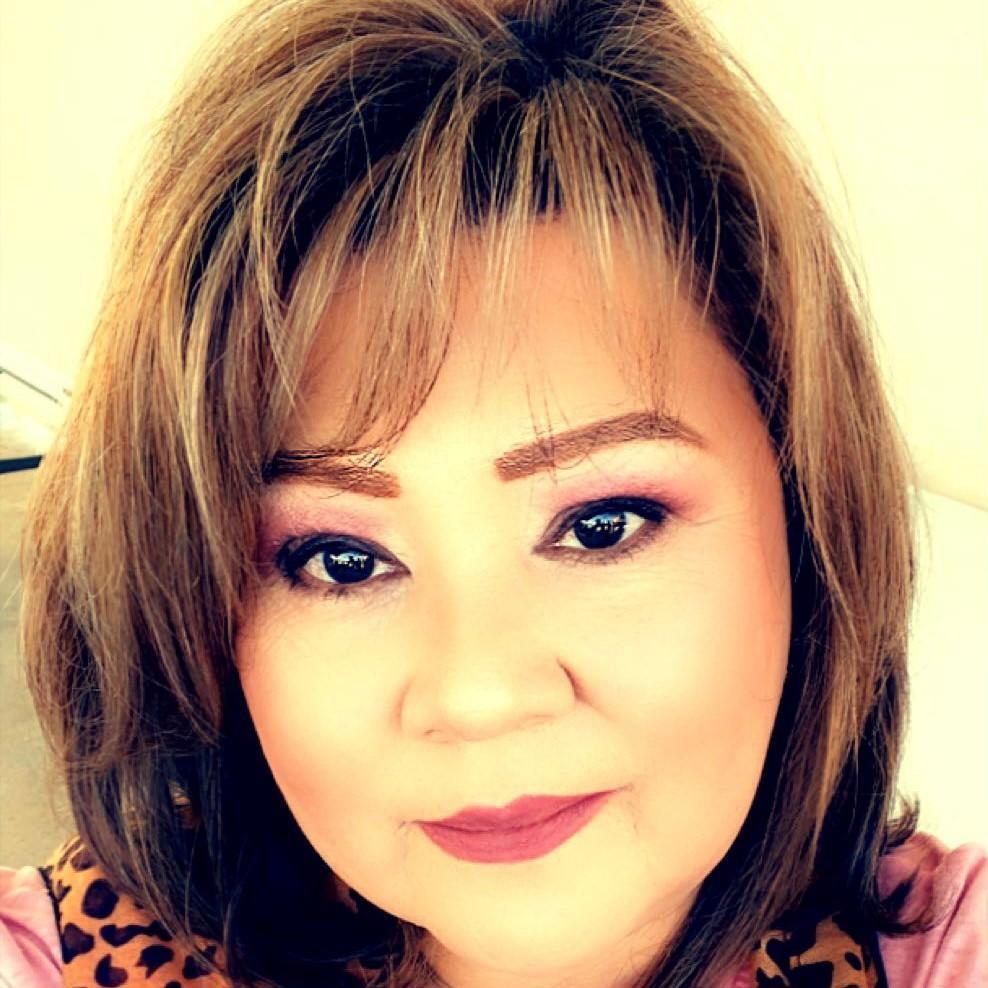 Dalila Cervantes's Profile Photo