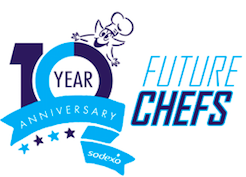 Future Chefs Competition 2020