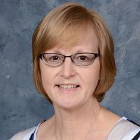 Tahmee Blackburn's Profile Photo