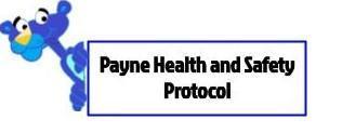 Payne Health and Safety Protocols Thumbnail Image