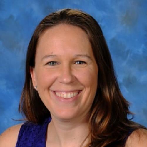 Allison Grenier's Profile Photo