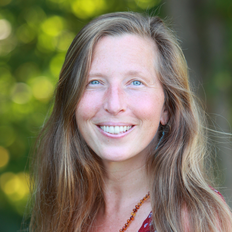Emily Alexander's Profile Photo