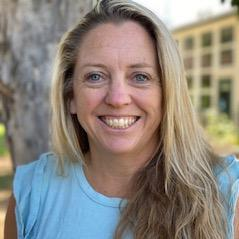 Vicki Schubert's Profile Photo