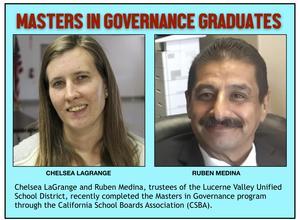 MASTERS of governance grads.jpg