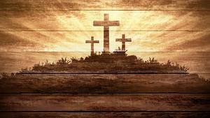 crosses_wood.jpg