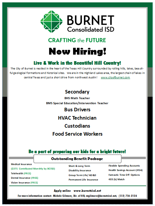 BCISD is hiring.png