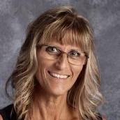Connie Millsap's Profile Photo