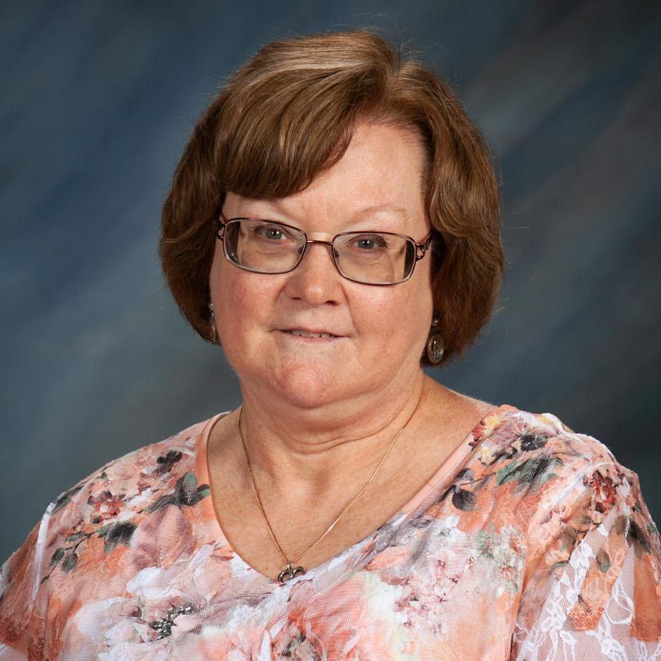 Barbara Styles's Profile Photo