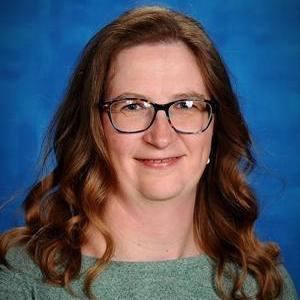 Maria Olson's Profile Photo