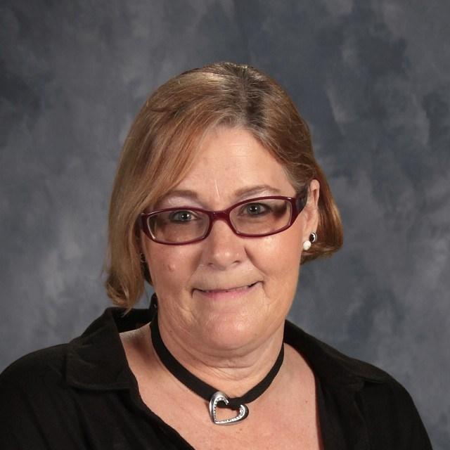Carrie Davis's Profile Photo