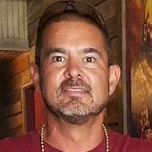 Karl Kilgore's Profile Photo
