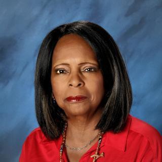 Gentris Montgomery's Profile Photo