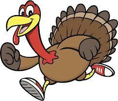 Annual Turkey Trot - A WMS Tradition! Featured Photo