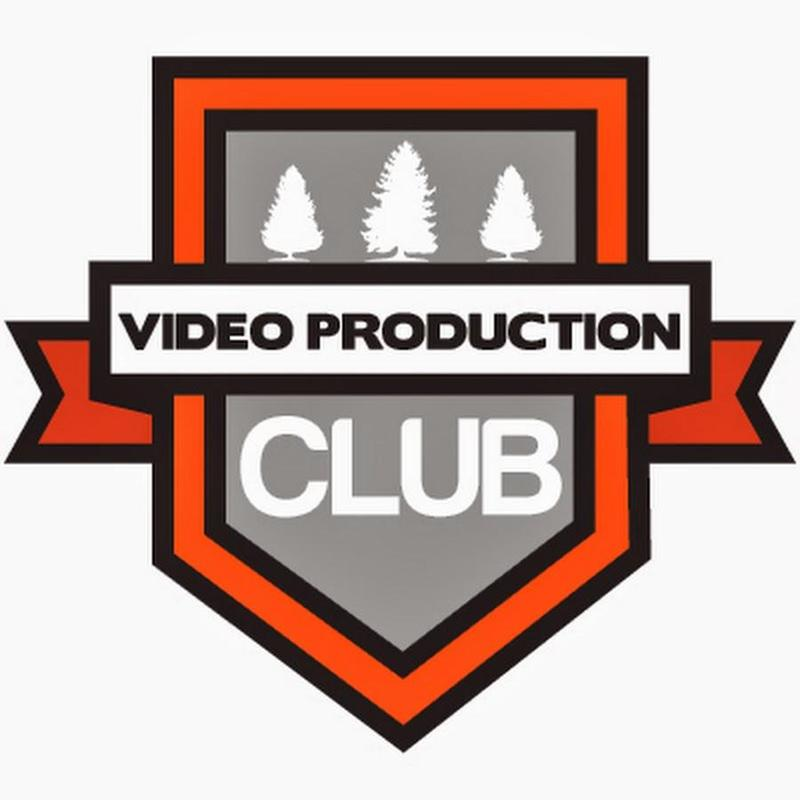 Video Production Club