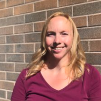 Melissa McKimmey's Profile Photo
