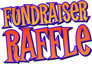 Fundraiser-Raffle.jpg