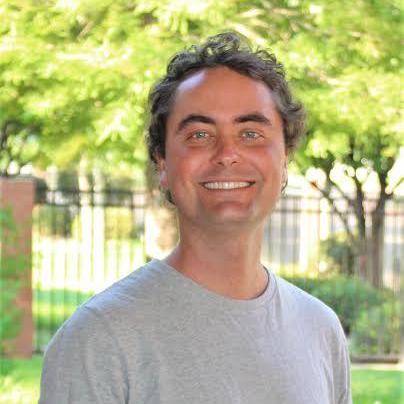 Brian Sausser's Profile Photo