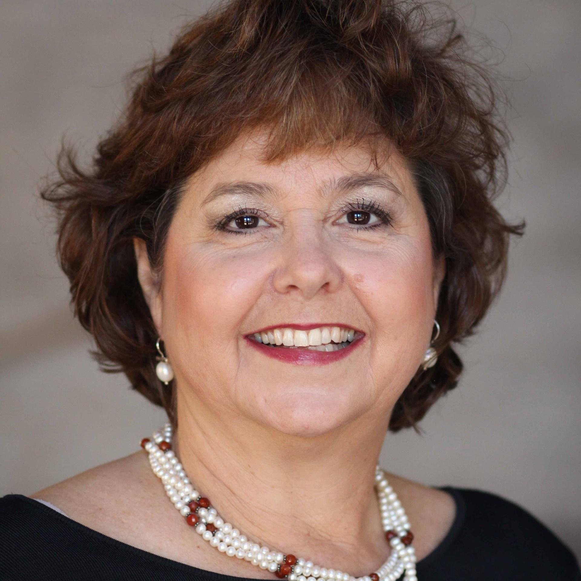 Knippa Beth's Profile Photo