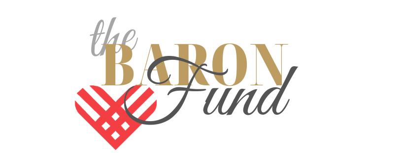 baron fund