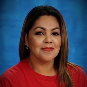 Perla Hernandez's Profile Photo