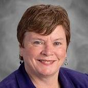Judith Mulrooney's Profile Photo