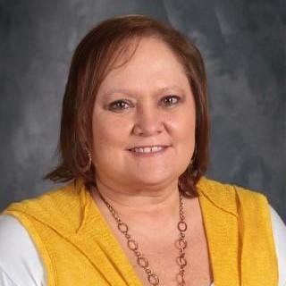 Lisa Bearden's Profile Photo