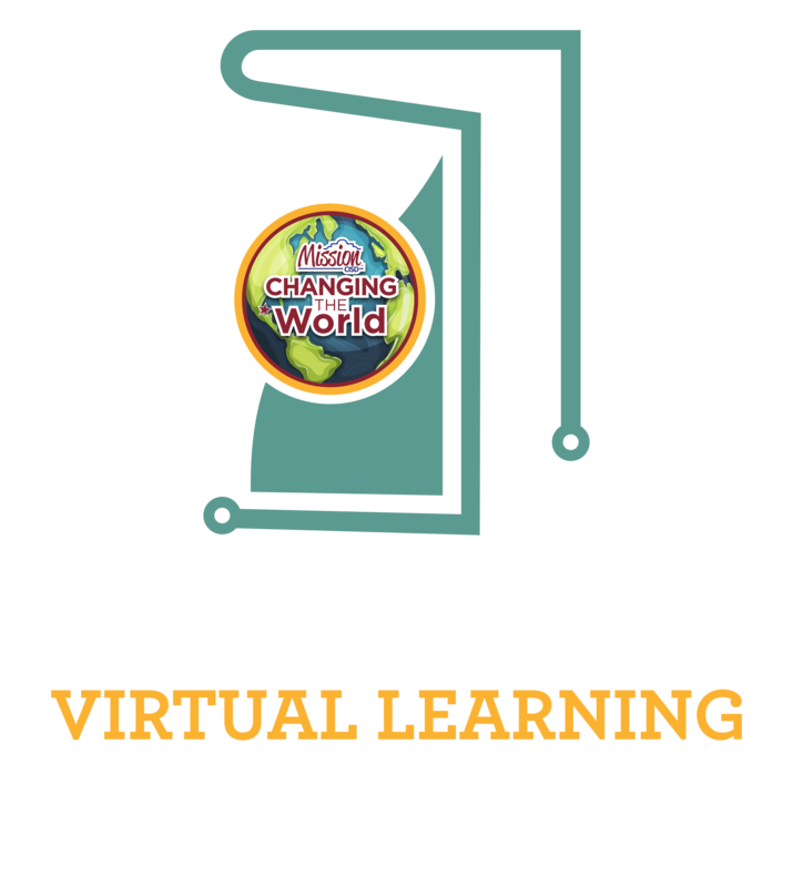 Mission CISD announces the start of a Virtual Learning Academy Featured Photo