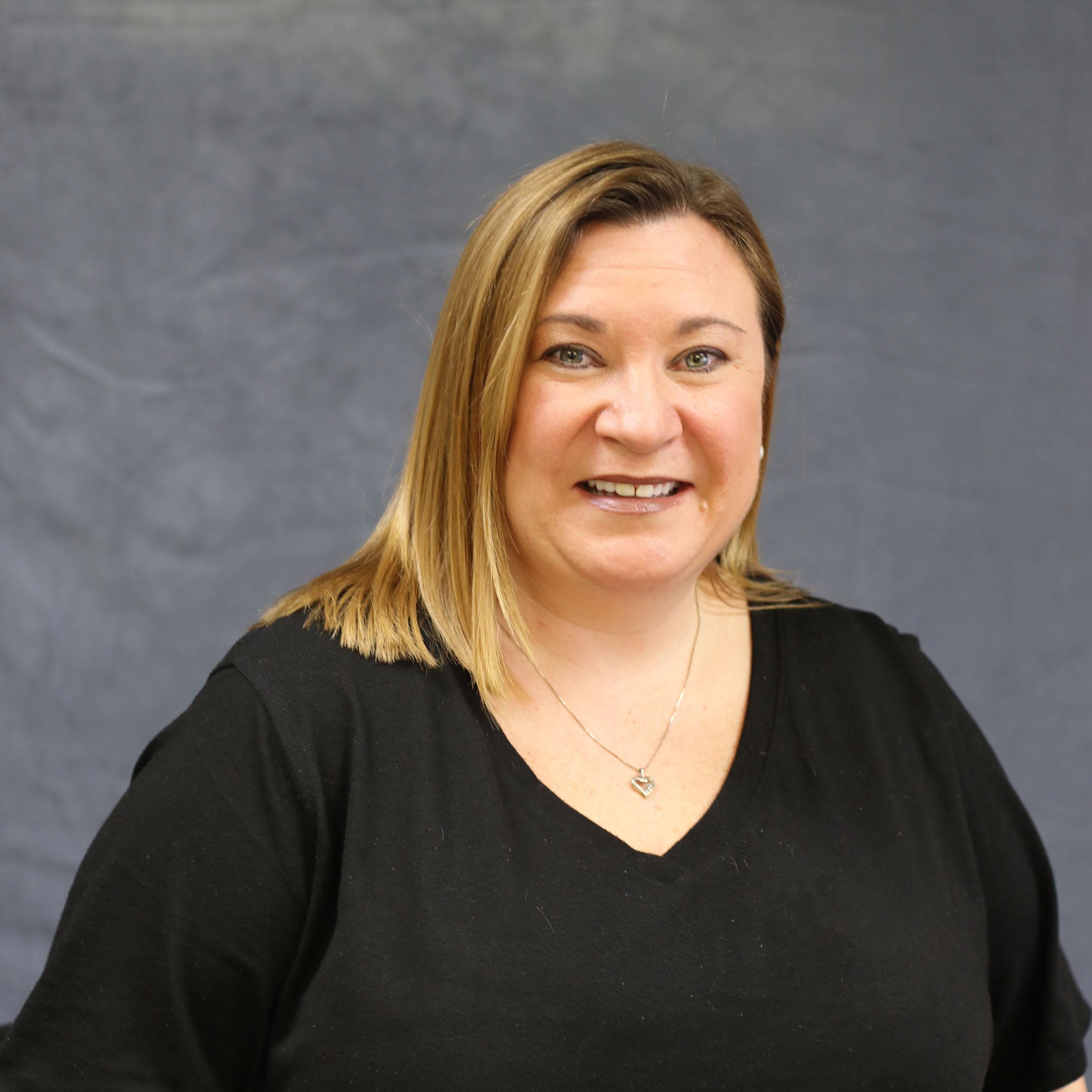 Paula Girod's Profile Photo