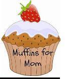 MUFFINS WITH MOM Featured Photo