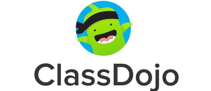 Class Dojo Featured Photo
