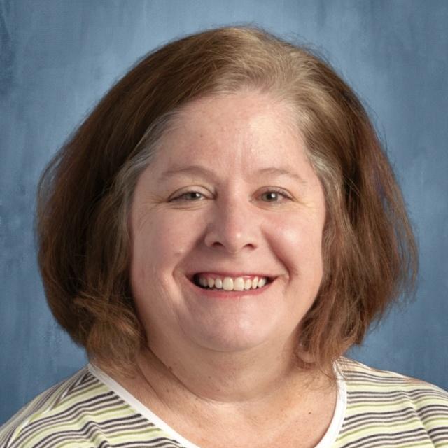 Whitney Igoe's Profile Photo