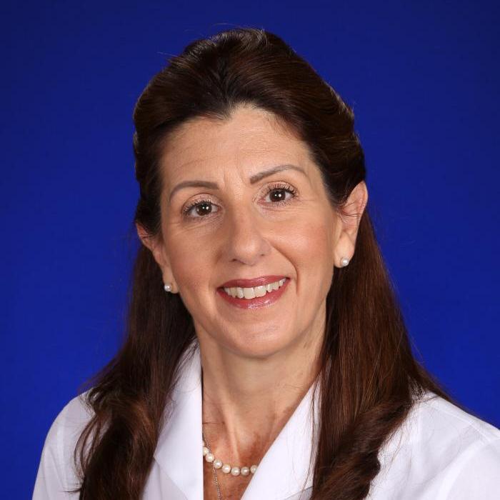 Caroline Carilli's Profile Photo