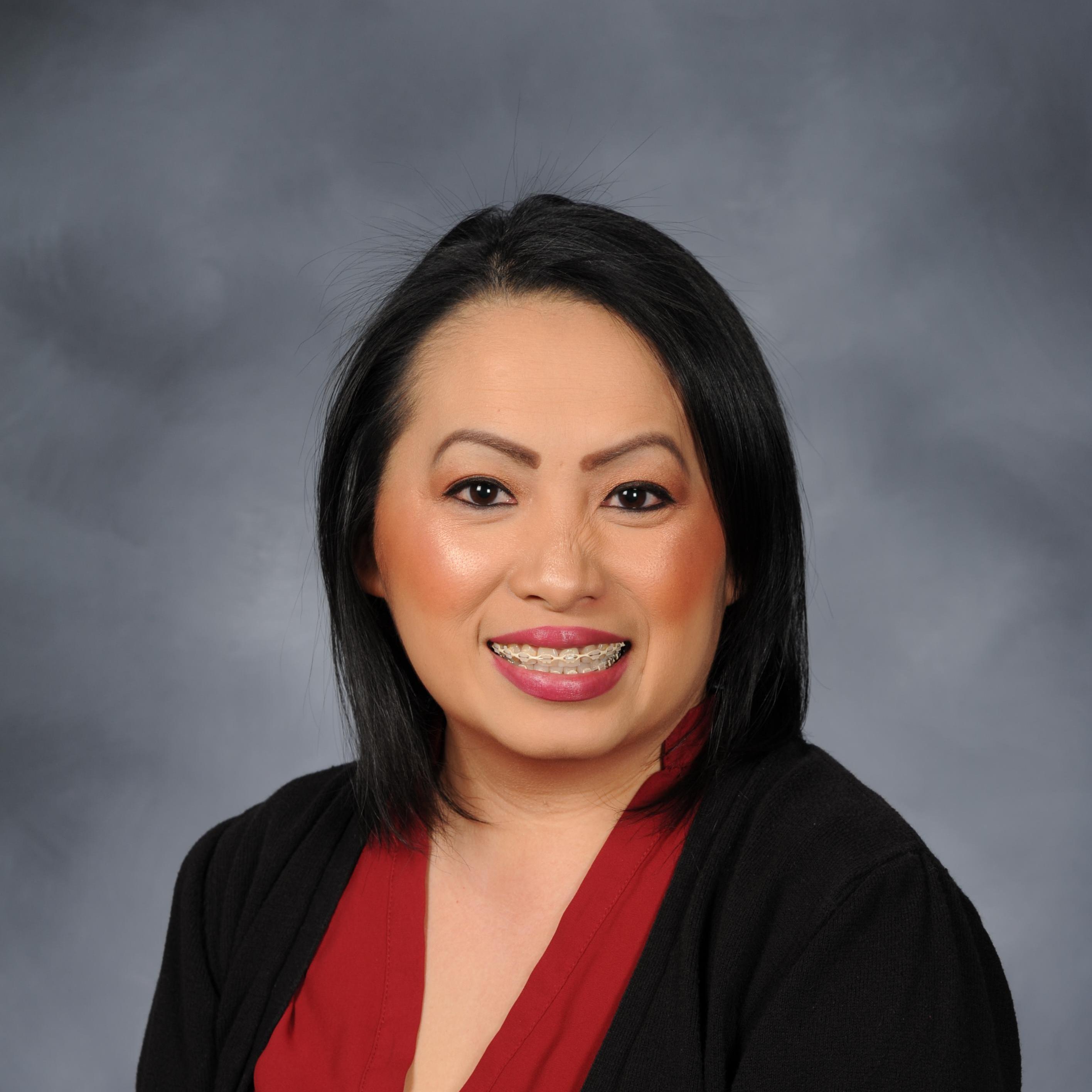 Selissa Vang's Profile Photo