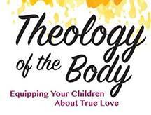 Theology of the body seminar